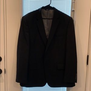 Haggar Suit Jacket